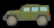 Car2-01.png