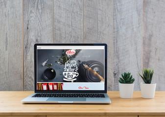 Delicia Website new.jpg