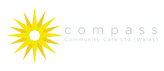 Compass Community Care Logo-01.png