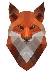 geometric_fox.jpg