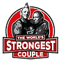 The Worlds Strongest Couple.png