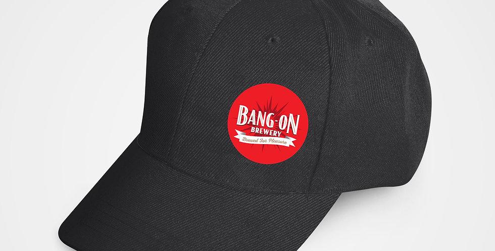 Bang-On Cap