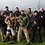 Thumbnail: Handgun & Tactical Rifle Training for Film & TV (2 Days) MARCH
