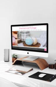 Scentsational Cottage Website.jpg