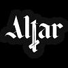 Altar Crafts.png