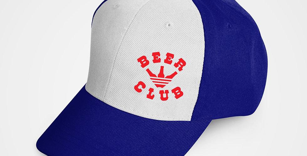 Beer Club Cap