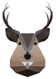 geometric_deer.jpg
