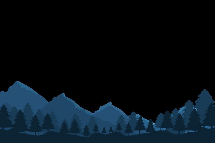 Background Frame-01.png