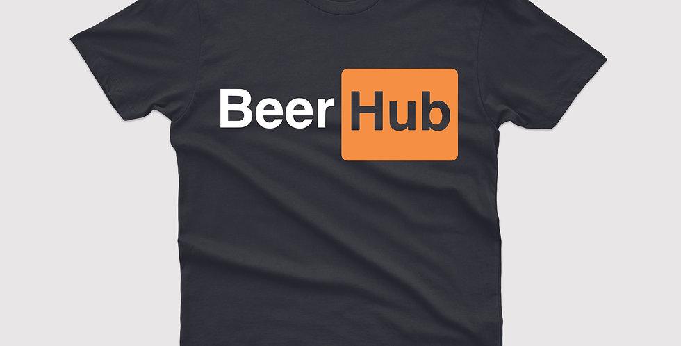 Beerhub Tee