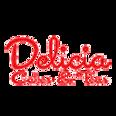 Delicia2.png