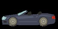 Car4-01.png