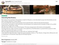 Screenshot 2021-02-17 at 16.42.07.png