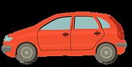 Car3-01.png