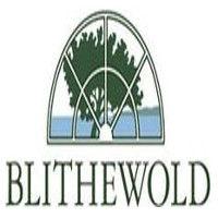blithewold.jpg