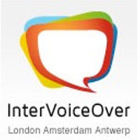 interVoiceOver.jpg