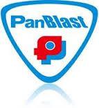 Pan-Blast.jpg