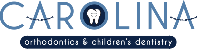Carolina-Orthodontics-logo.png