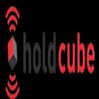 holdCube.jpg