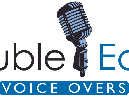 Tips for beginning voiceover artists!