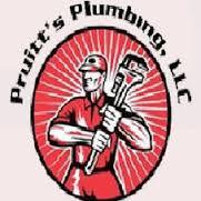 Pruitts-Plumbing.jpg