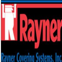 rayner.jpg