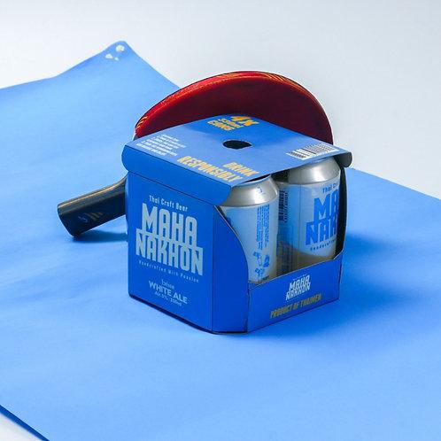 Mahanakhon Case (12 x 330ml Cans)