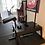 Thumbnail: Squatmax platform with row pad/jcups + hip thrust pin combo (includes shipping)