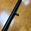 Thumbnail: Small Deadlift Bar (Shipping Included)