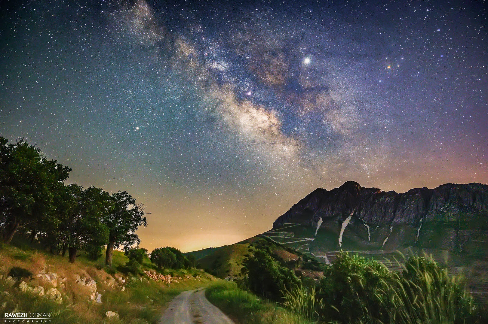 milky way 2.jpg