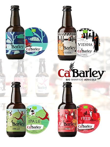 ca barley single page.png