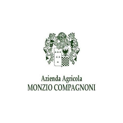 MONZIO COMPAGNONI - FRANCIACORTA