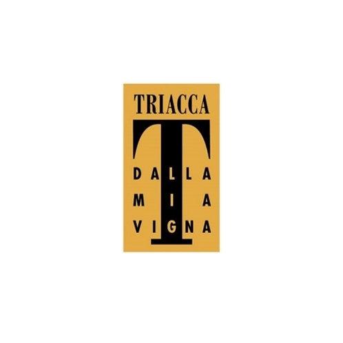 TRIACCA - FATTORIA LA GATTA VALTELLINA