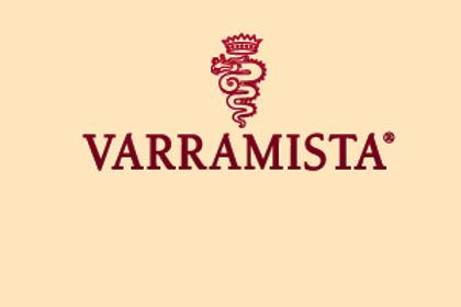 VARRAMISTA - AGNELLI
