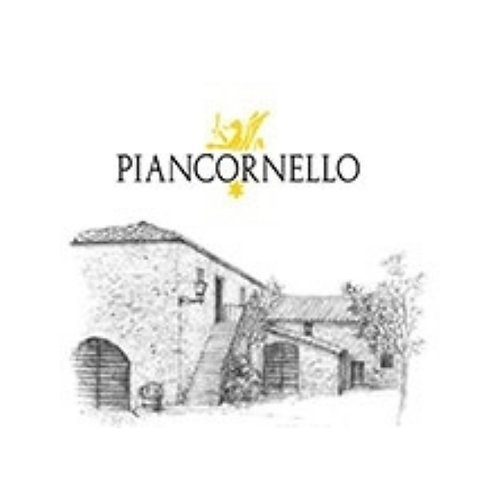 PIANCORNELLO - ORGANIC FARM