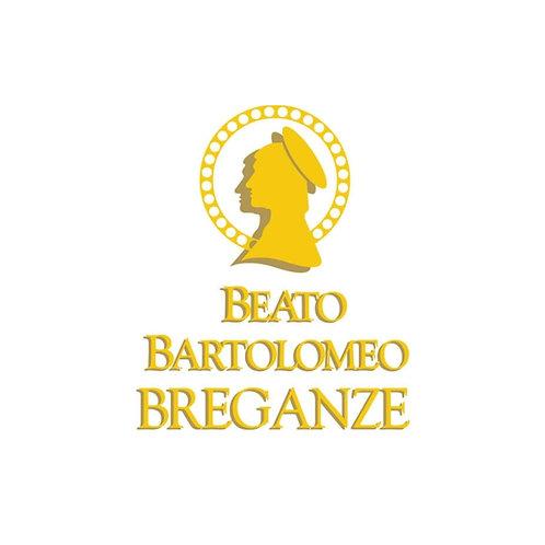BEATO BARTOLOMEO BREGANZE