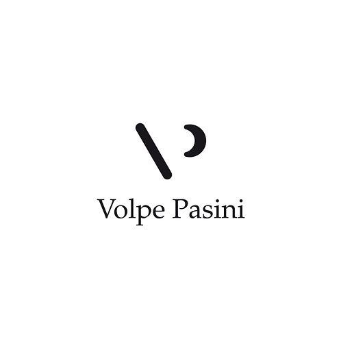 VOLPE PASINI