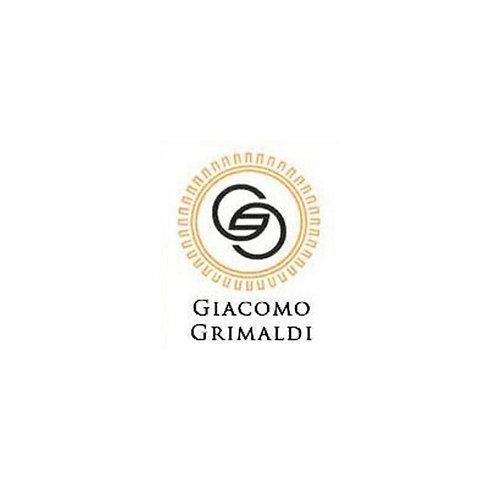 GRIMALDI GIACOMO - BAROLO