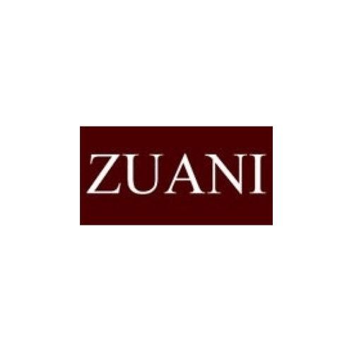 ZUANI - PATRIZIA FELLUGA