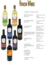 HOUSE WINES sito web.png
