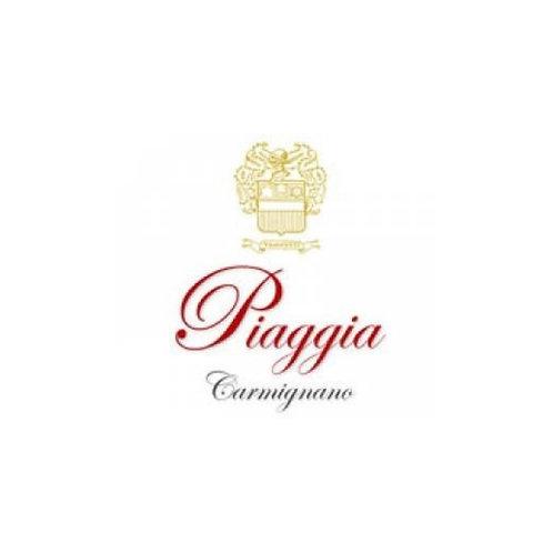 PIAGGIA