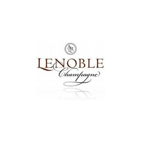 LE NOBLE - CHAMPAGNE (SUSTAINABLE FARMING)