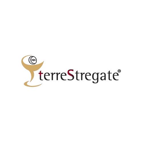 TERRE STREGATE