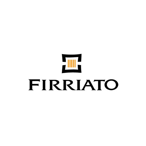 FIRRIATO