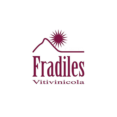 FRADILES
