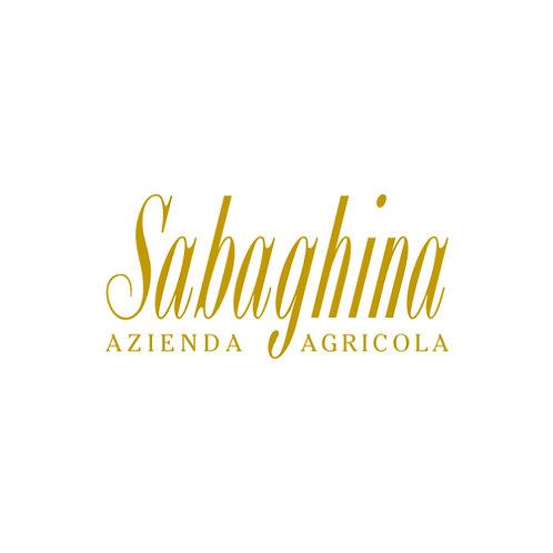 SABAGHINA