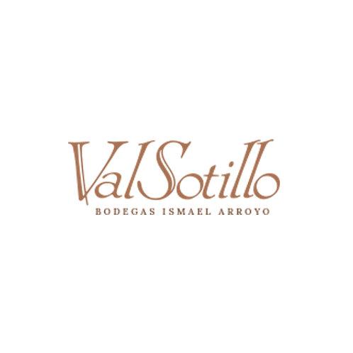 ISMAEL ARROYO - VALSOTILLO