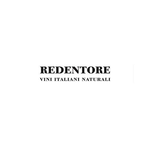 REDENTORE - ORGANIC FARM