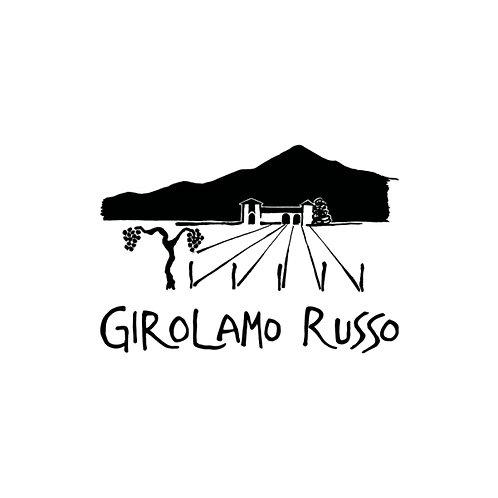 GIROLAMO RUSSO - ORGANIC FARM
