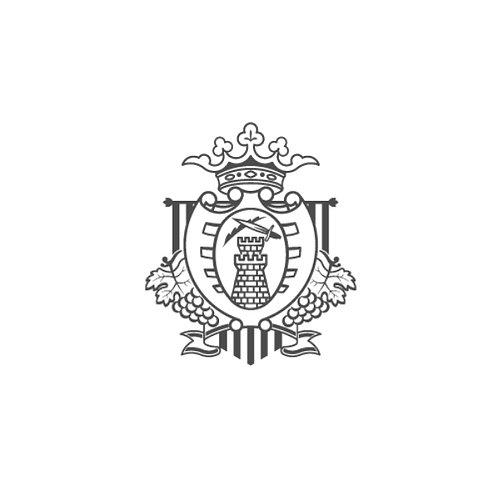 STEFANO ANTONUCCI - SANTA BARBARA