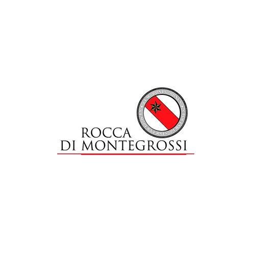 ROCCA di MONTEGROSSI - ORGANIC FARM